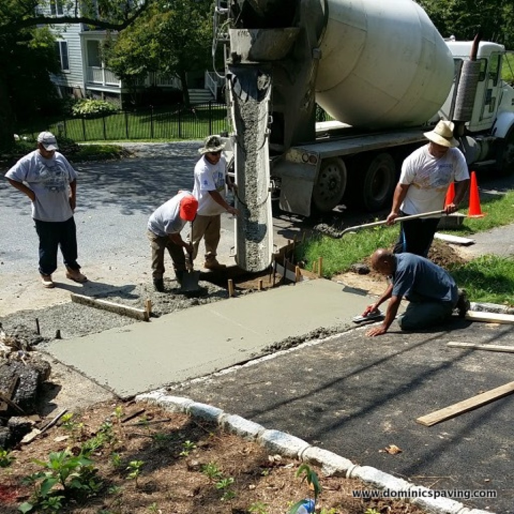 Asphalt driveway parking lot paving contracting company solutioingenieria Choice Image
